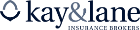 Kay & Lane Insurance Brokers